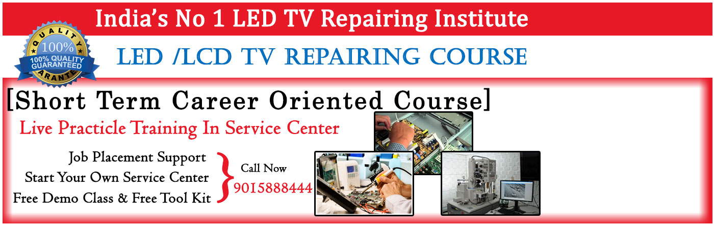 Best Laptop Repairing Institute in Delhi